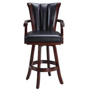Avondale Swivel Bar Stool