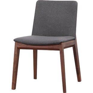Best Ocotillo Parsons Chair (Set of 2) ByCorrigan Studio
