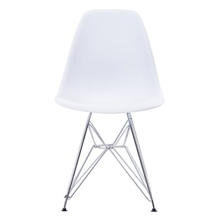 Jamarion Modern Dining Chair