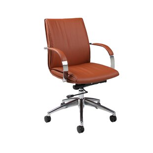 Bickham Task Chair