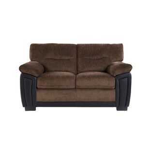 Talie Loveseat by Red Barrel S..