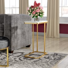 Fantastic Bombay Company Side Table Wayfair Ibusinesslaw Wood Chair Design Ideas Ibusinesslaworg