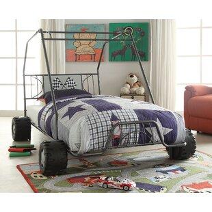 Adult Car Bed Wayfair Ca