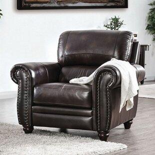 Canora Grey Gena Armchair