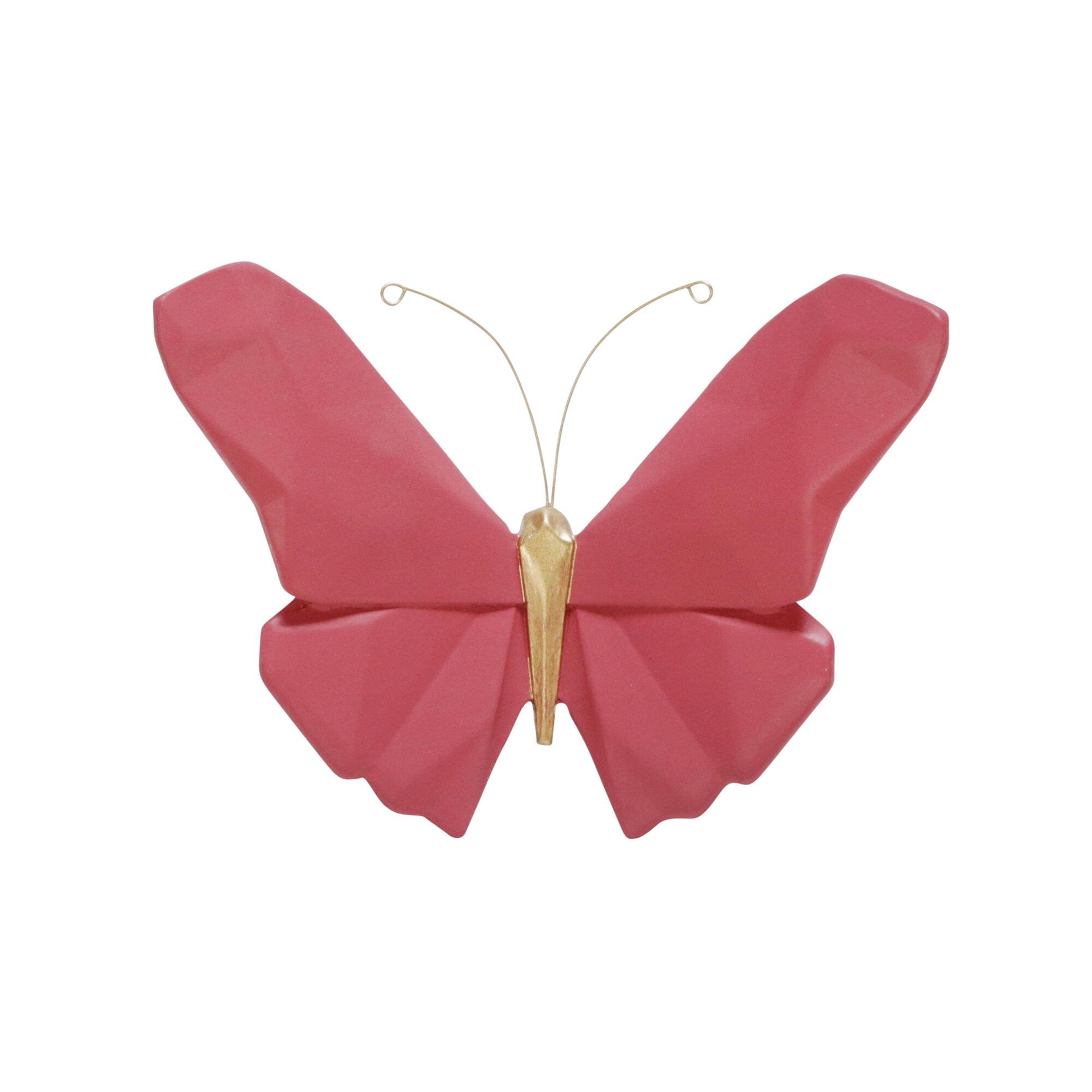 Butterflies are in my heart | Butterfly wall art, Diy wall art ... | 2000x2000