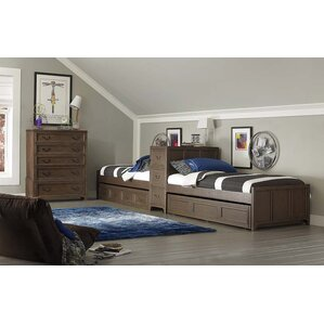 kids' bedroom sets under $500 you'll love | wayfair