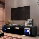 Noxon TV Stand for TVs up to 48 by Orren Ellis