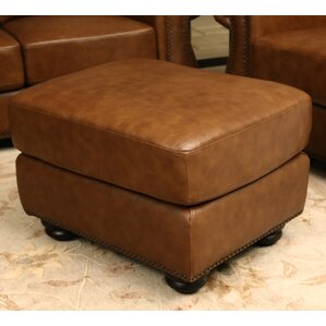 Las Ventanas Ottoman by Astoria Grand