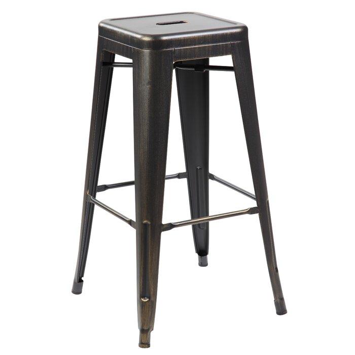 Miraculous Daria 30 Bar Stool Pdpeps Interior Chair Design Pdpepsorg