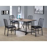 Maidenhead Dining Table by Williston Forge
