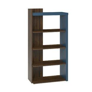 Xavier Standard Bookcase