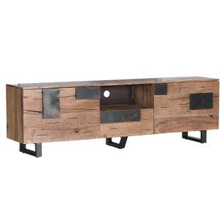 Engler TV Stand For TVs Up To 75