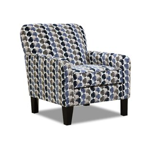 Degory Armchair