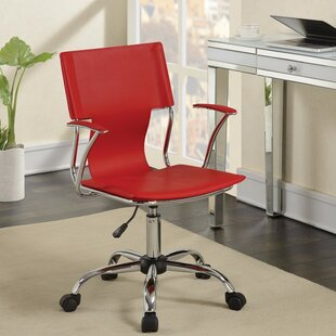 Bhave Task Chair