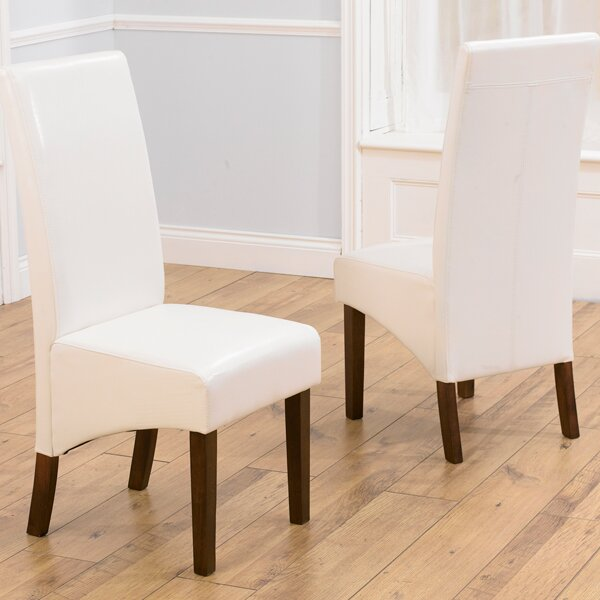 Delicieux Nice Pipers Furniture #9   Pipers Extendable Dining Set With 10 Chairs