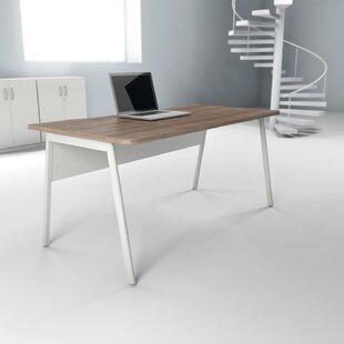 save large office desk31 desk