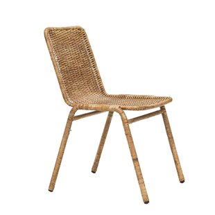 Esther Dining Chair (Set Of 2) By House Of Hampton
