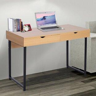 Ebern Designs Lehn Desk