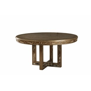 Hogan Dining Table