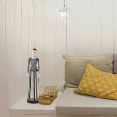 One Allium Way Decorative Objects You Ll Love In 2021 Wayfair