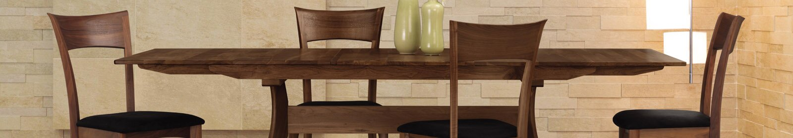 Copeland Furniture Wayfair