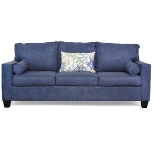Mercury Row Doering Sofa