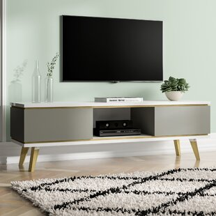 Adamite RTV TV Stand By 17 Stories
