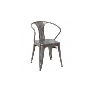 Arm Chair (Set of 4) by JUSTCHAIR
