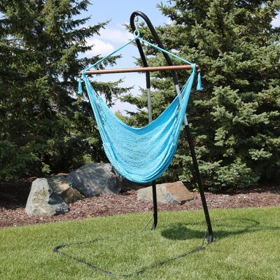 Plummer Chair Hammock by Bay Isle Home Read Reviews