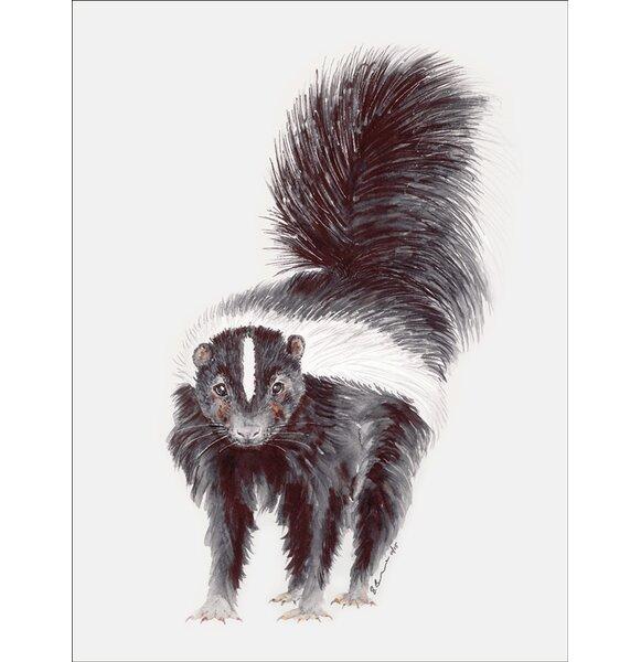 Skunk Wayfair