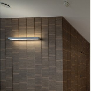 Artemide Talo 1-Light LED Vanity Light