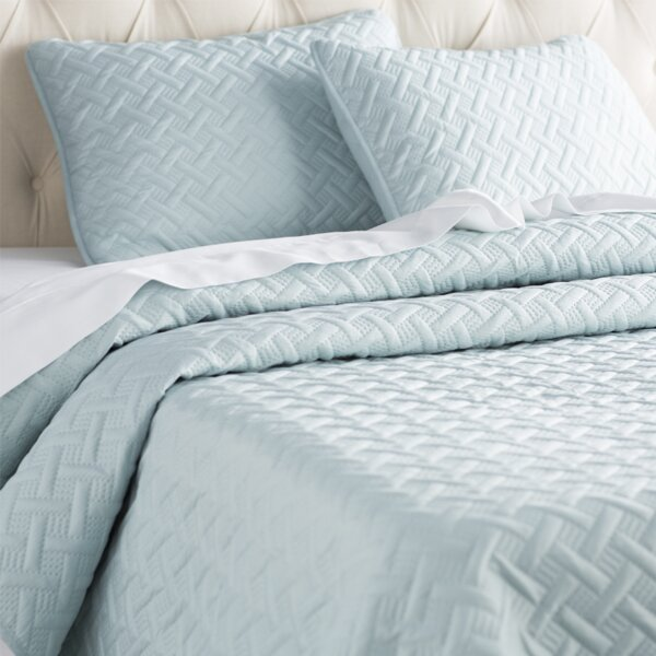 Coverlets Quilt Sets Youll Love Wayfair