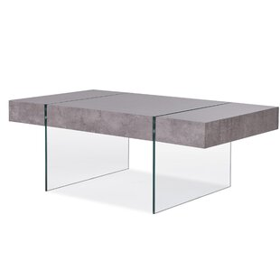Buy luxury Donquez Coffee Table ByOrren Ellis