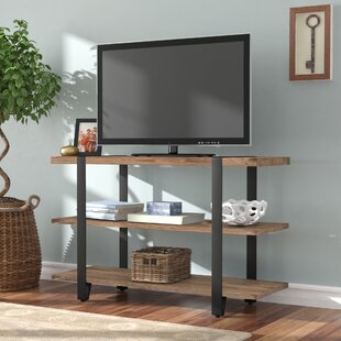 Trent Austin Design Bosworth TV Stand for TVs up to 40