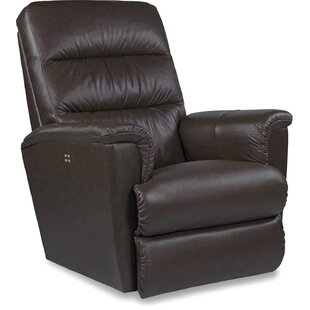 Tripoli Power Recliner La-Z-Boy