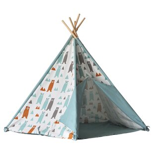 sc 1 st  Wayfair : play tents for boys - memphite.com