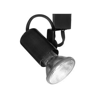 WAC Lighting Exposed Luminaire Track Head