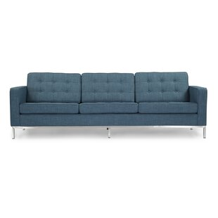 Darien Modern Sofa