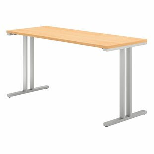 Bargain 400 Series Training Table ByBush Business Furniture