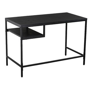 Renteria Desk by Williston Forge #2