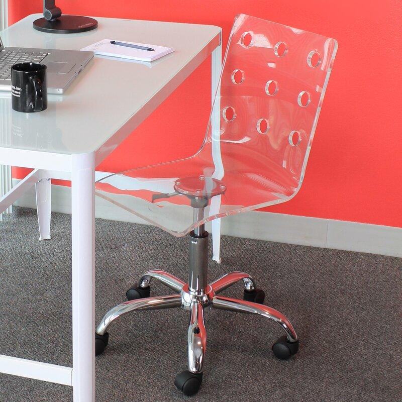 Michaela Desk Chair