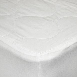 Alwyn Home Polyester Mattr..