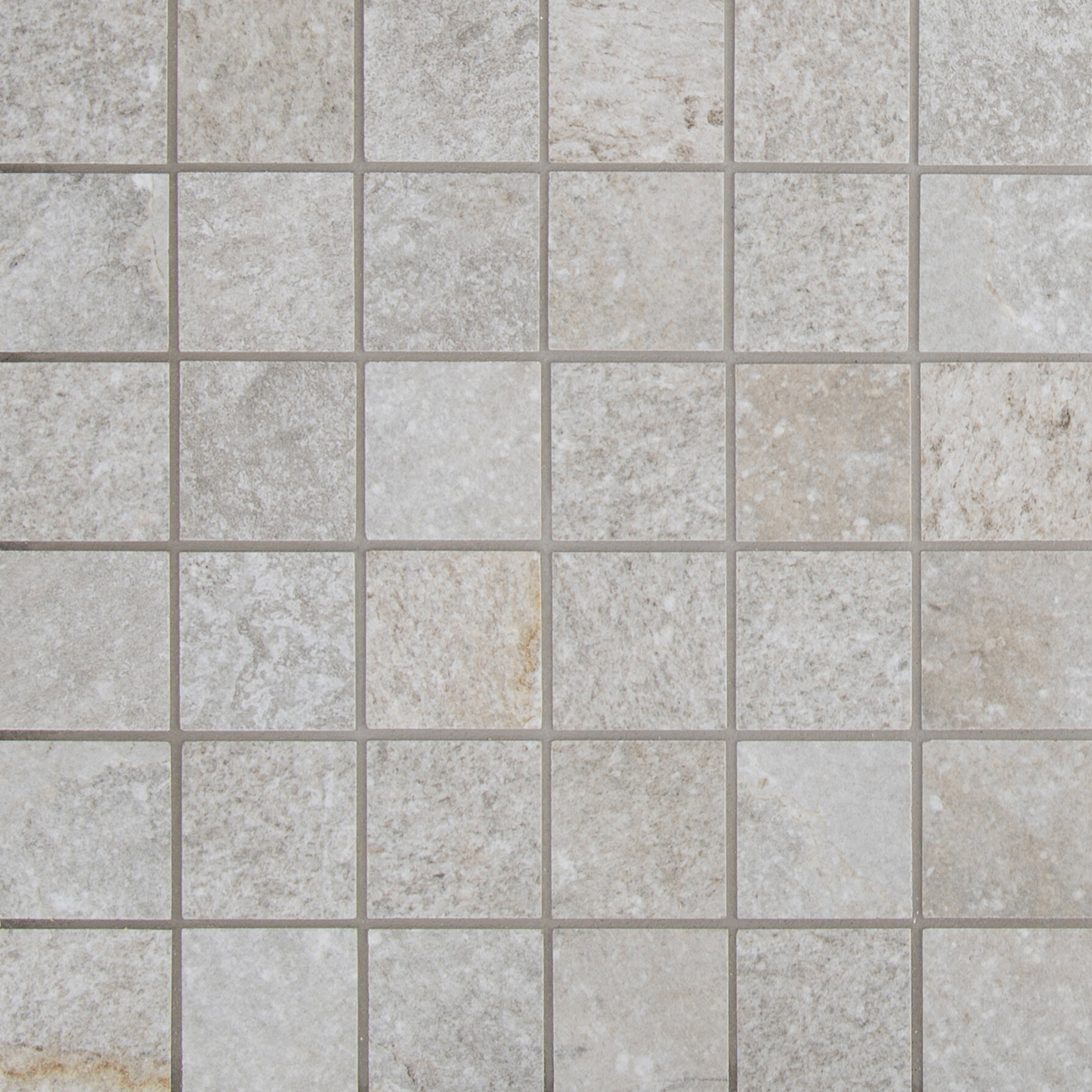 Msi Brixstyle 2 X Porcelain Mosaic