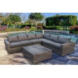https://secure.img1-fg.wfcdn.com/im/23721219/resize-h160-w160%5Ecompr-r85/3859/38594689/Kaiser+4+Piece+Rattan+Sectional+Seating+Group+with+Cushions.jpg