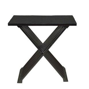 Bernhardt Powell End Table