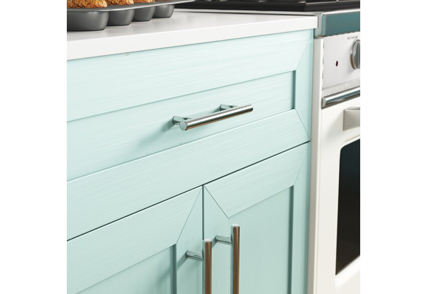 Kitchen Cabinet Hardware You Ll Love In 2021 Wayfair