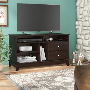 Romy TV Stand for TVs up to 47