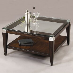 Online Reviews Finnley Coffee Table By Latitude Run