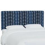 Angus Upholstered Panel Headboard by Corrigan Studio®