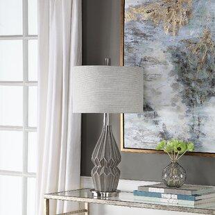 Delong 30 Table Lamp